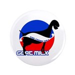 Goat Milk 3.5