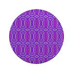 Retro Purple Pattern 3.5