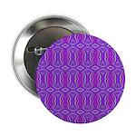Retro Purple Pattern 2.25