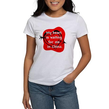 Adoption Women's T-Shirt
