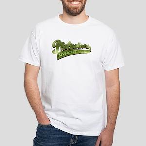 Phil_Agreen T-Shirt