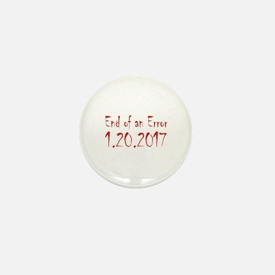 Buy This Now Mini Button