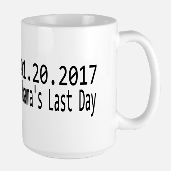 Buy This Now Large Mug