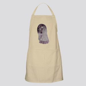Three Wise Men Christmas Art Apron