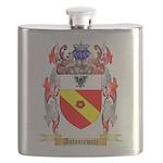 Antoniewicz Flask