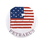 Old Glory Petraeus 3.5