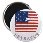 Old Glory Petraeus 2.25