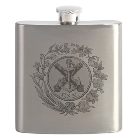 CSN COA2 Flask