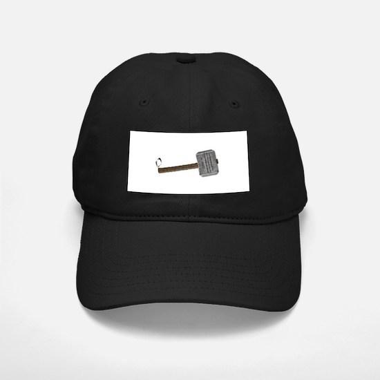 Thor Baseball Hat