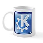 klogo-official-crystal-600x600 Mugs