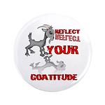 Goat Attitude 3.5