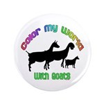 Color my World with Goats 3.5