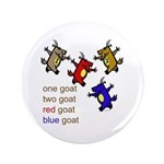 One Goat, Two Goat, Red Goat, Blue Goat 3.5