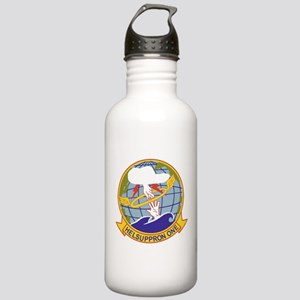 hc-1 Stainless Water Bottle 1.0L