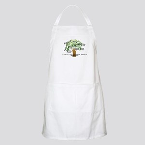 Fruit of the Spirit Apron