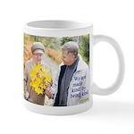 Made Kind by Being Kind Mug