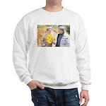 Made Kind by Being Kind Sweatshirt