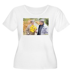 Made Kind by Being Kind T-Shirt