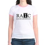 Rockford Illini Jr. Ringer T-Shirt