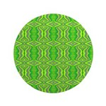 Retro Lime Green Pattern 3.5