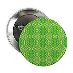 Retro Lime Green Pattern 2.25