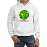 Hobo Dinner Hooded Sweatshirt