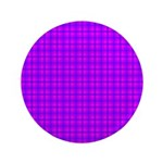 Purple and Pink Checkered Gingham Pattern 3.5