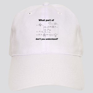 191b5a3d5fe Hats. What part of engineering plans don t you understan
