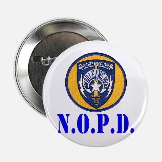 NOPD Specfor Button