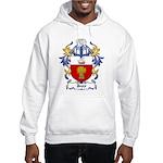 Jopp Coat of Arms Hooded Sweatshirt