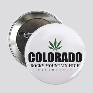 "Colorado Referendum 2.25"" Button"