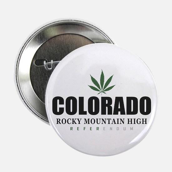 """Colorado Referendum 2.25"""" Button"""