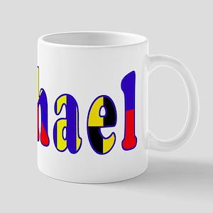 Gift for Michael Mug