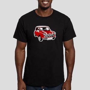 miniuni T-Shirt