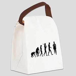 Doctors Surgeons Canvas Lunch Bag