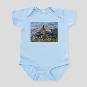 Helaine's Yosemite Infant Bodysuit