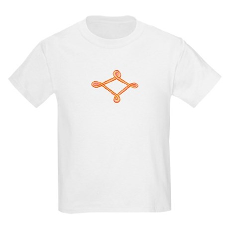 Loopy Kids T-Shirt