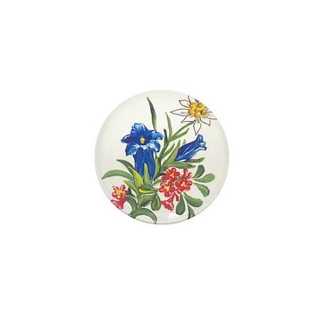 alpine-flowers3.jpg Mini Button