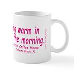 DicksCofHsPnk Mug
