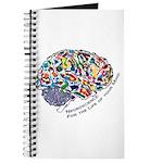 Mind-Life 1 Journal
