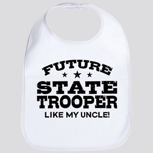 Future State Trooper Like My Uncle Bib