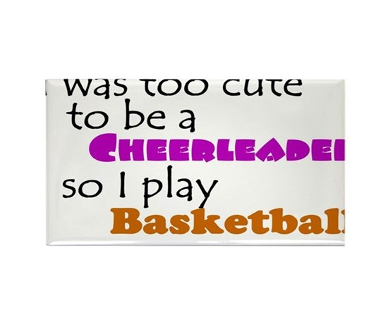 cute basketball quotes