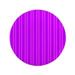 Purple and Pink Stripes Pattern 3.5