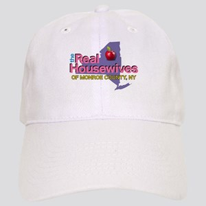 Real Housewives of Monroe Ct. NY Cap