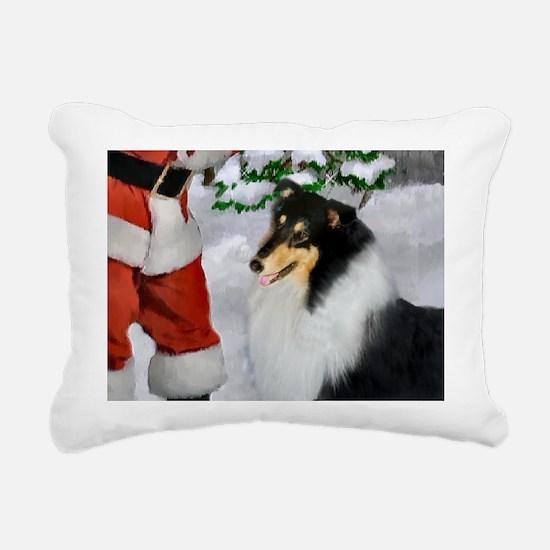 tri collie christmas apparel.png Rectangular Canva