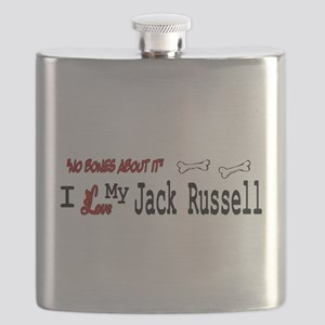 NB_Jack Russell Flask