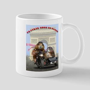 Prairie Dog Hunting Gifts Cafepress