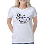 2021 event - author names Women's Classic T-Shirt