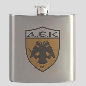 AEK Flask