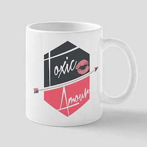 ToxicAmour Mug